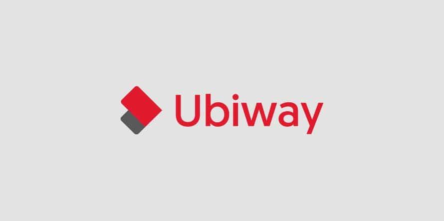 Ubiway